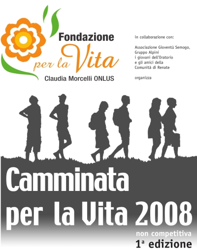 camminata2008small.jpg